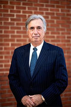 Tash J. Van Dora's Profile Image